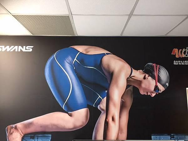 運動中心游泳IMG_5740 縮小.jpg