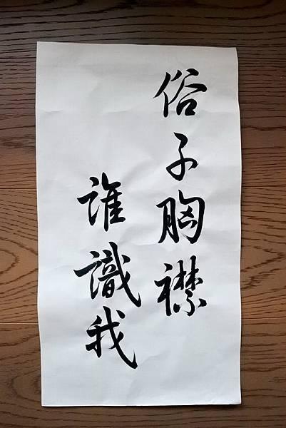 俗子胸襟DSC_4456 edited 縮小.jpg