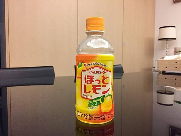 失物招領 IMG_7155 縮小.jpg