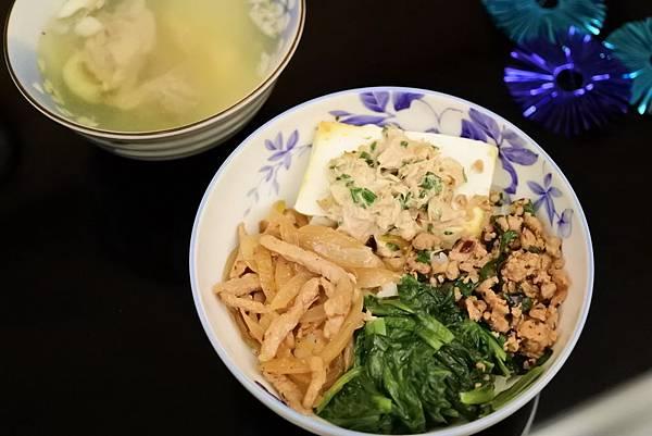 2018.1.9 烤鮪魚豆腐 DSC_6390 縮小.jpg