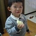 IMG_5203.JPG