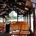 110513_01_Bangkok.jpg