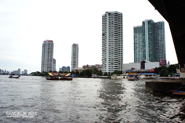 110513_00_Bangkok.jpg