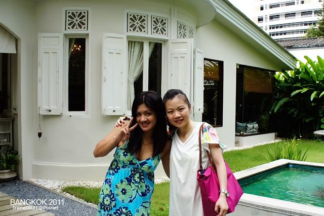 110510_04_Bangkok.jpg