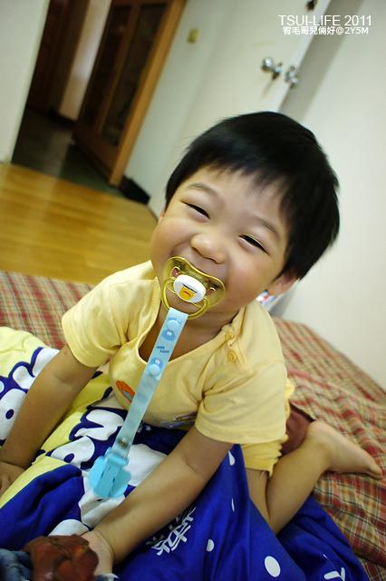 110612_28_宥毛2Y5M.jpg