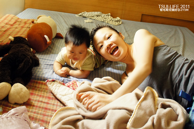 110706_08_宥毛2Y7M.jpg