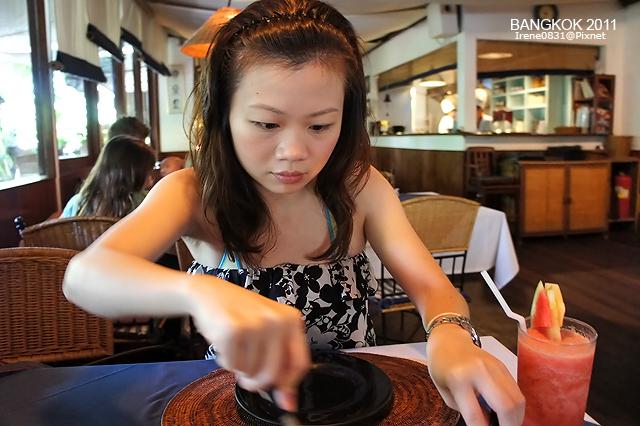 110803_13_Bangkok.jpg