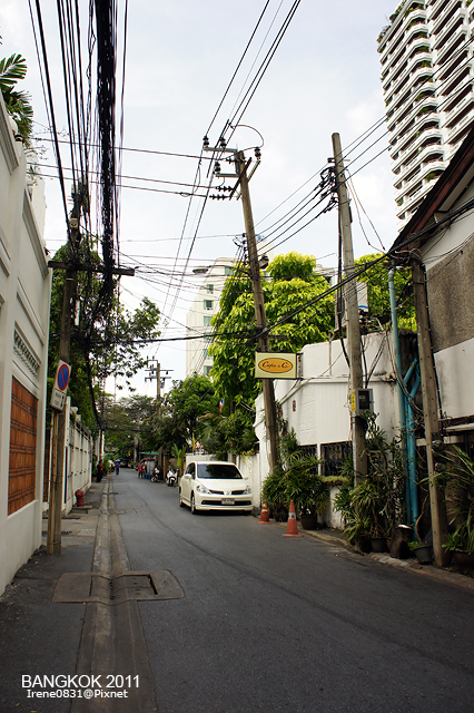 110803_10_Bangkok.jpg