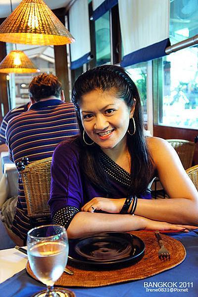 110803_01_Bangkok.jpg