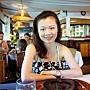 110803_00_Bangkok.jpg