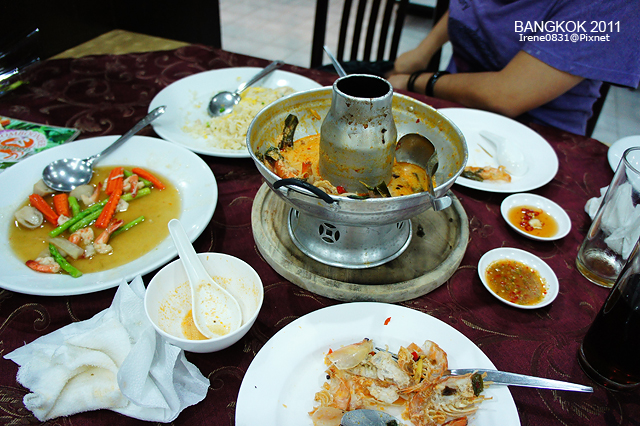 110805_12_Bangkok.jpg