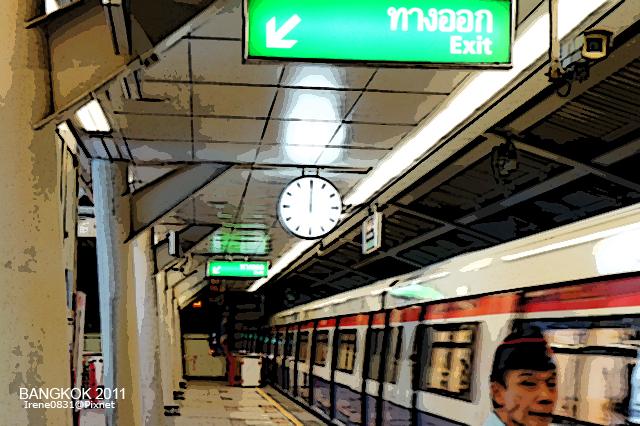 110805_11_Bangkok.jpg