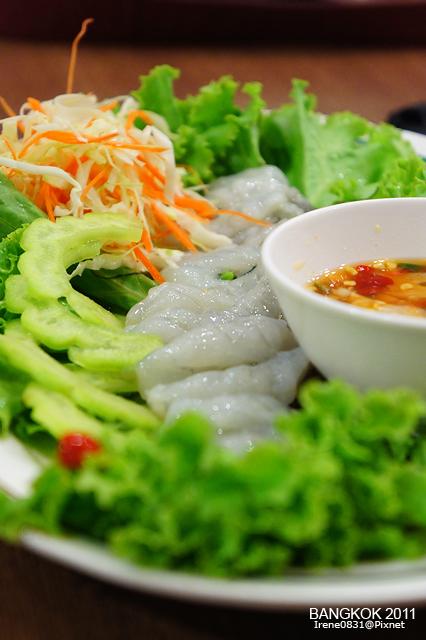 110805_06_Bangkok.jpg