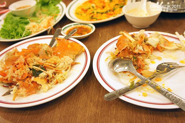 110805_02_Bangkok.jpg