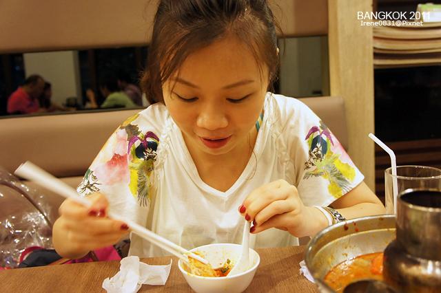 110805_01_Bangkok.jpg