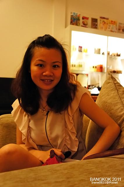 110809_06_Bangkok.jpg