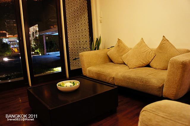 110809_04_Bangkok.jpg