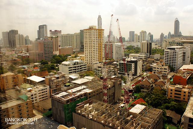 110825_06_Bangkok.jpg