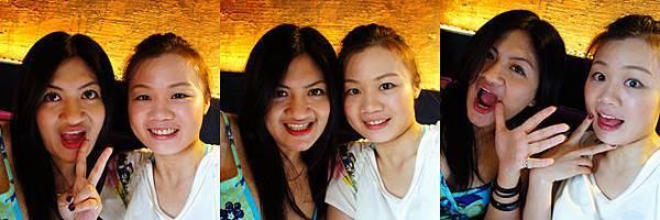110825_08_Bangkok.jpg
