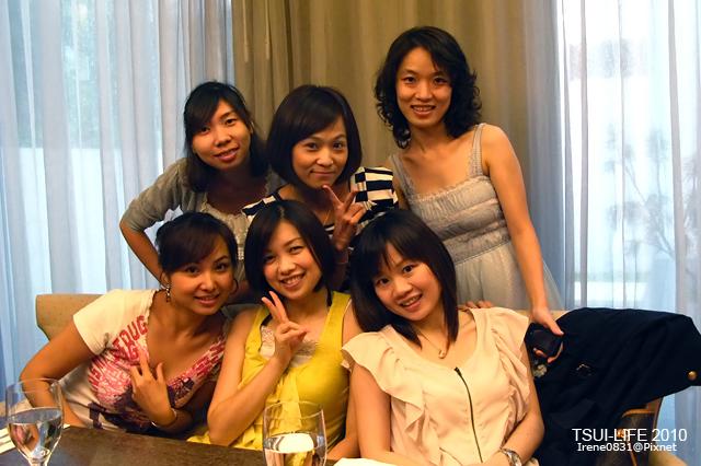 110830_02_台北32行館.jpg