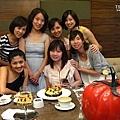 110830_16_台北32行館.jpg