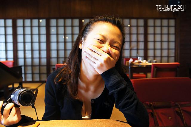 110902_43_又見一炊煙.jpg