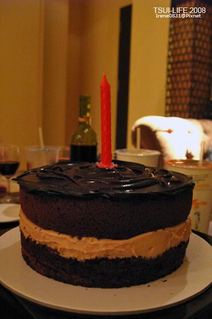 111023_37_cake.jpg