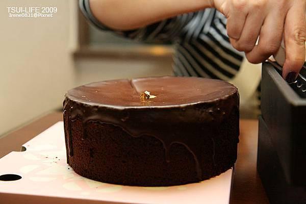 111023_32_cake.jpg