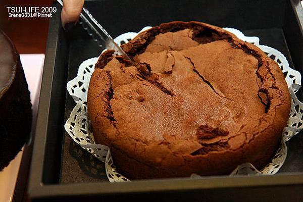 111023_31_cake.jpg
