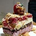 111023_30_cake.jpg