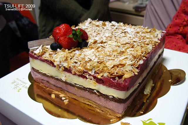 111023_28_cake.jpg