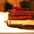 111023_26_cake.jpg