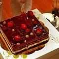 111023_27_cake.jpg