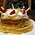 111023_21_cake.jpg