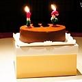 111023_17_cake.jpg