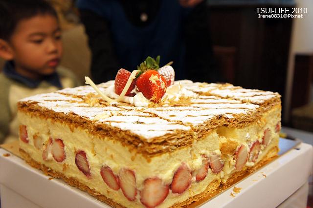 111023_16_cake.jpg