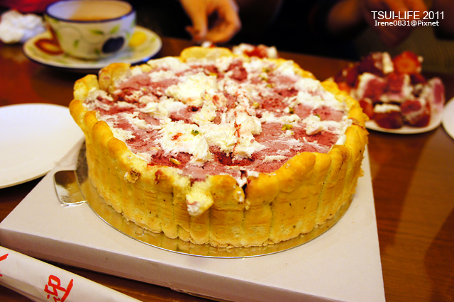 111023_13_cake.jpg