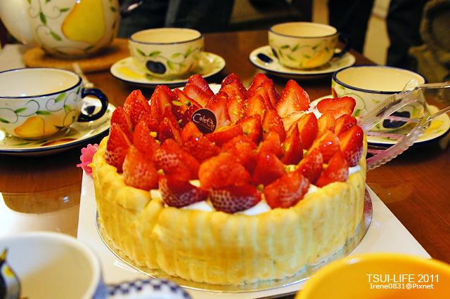 111023_12_cake.jpg