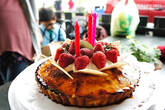 111023_09_cake.jpg