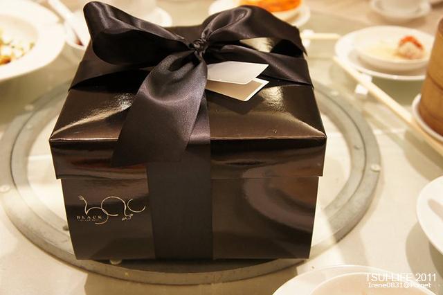 111023_07_cake.jpg