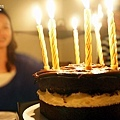 111023_06_cake.jpg