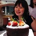 111023_05_cake.jpg
