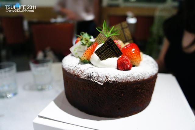 111023_04_cake.jpg