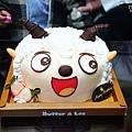 120112_01_喜羊羊.jpg