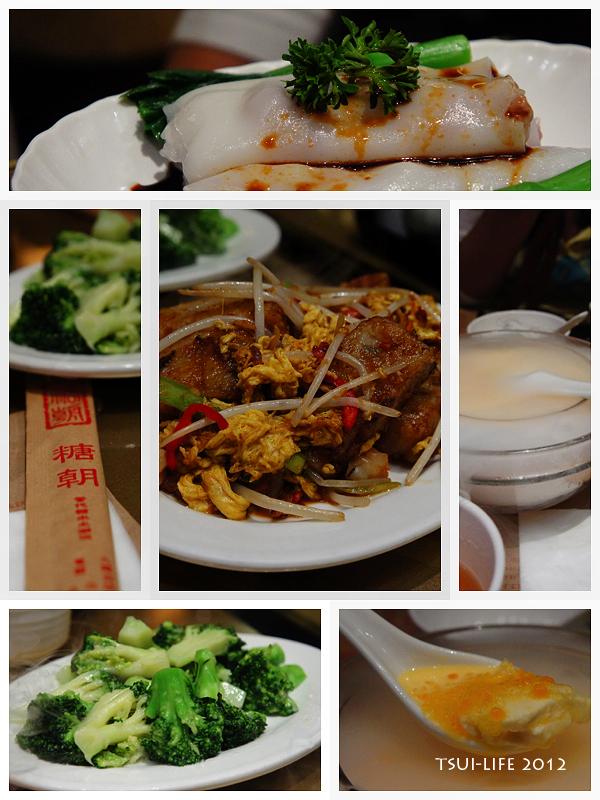 120807_HK_05