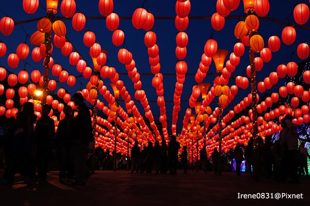 110228_41_竹南燈會.jpg