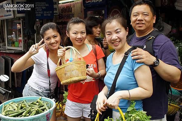 110601_12_Bangkok.jpg