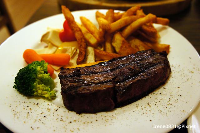 110218_07_FoodyGoody.jpg