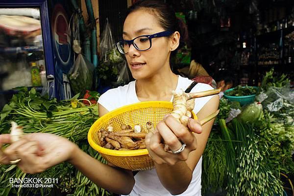 110601_09_Bangkok.jpg