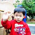 nEO_IMG_DSC02737.jpg